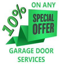 Galaxy Garage Door Service Anaheim, CA 714-784-0730